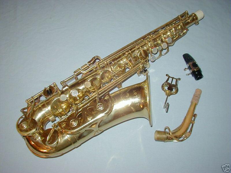artist-full-horn.jpg