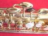 s9003000.jpg